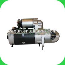 Isuzu 1.7D LESTER 18279 Used Starter motor