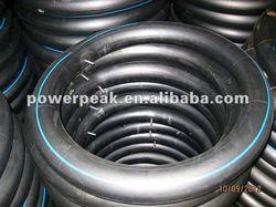 interior moto tripas 3.75-12 375-12 motorcycle inner tube