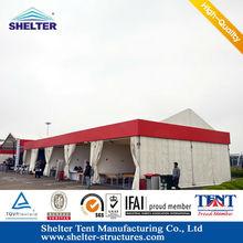 TOP Quality Waterproof tent, Tent Waterproof For Sale