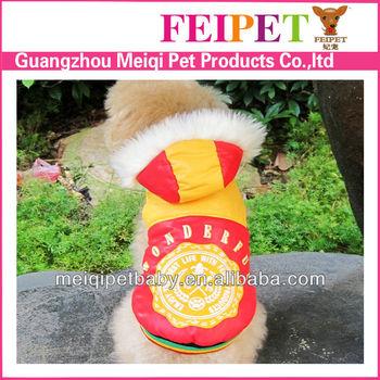 The Best Design Dog Clothes,dog cloth,pet clothes