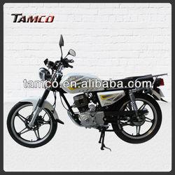 CG50 triciclo llantas motocicletas chopper