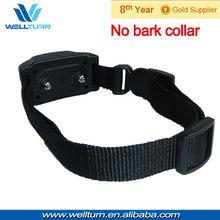 Best Petsmart Collar