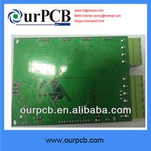 PCB board contract manufacture