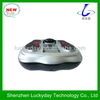 Top grade newest vibrated foot massager top sale