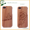 Factory Supply Popular Mobile Phone Cover For iphone 5 Cell Phone Case Cover