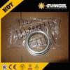 GR215A motor grader XCMG spare parts