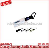 Disney factory audit function rule calculator 145087