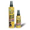 gun cleaner solvent