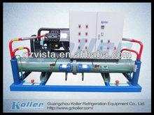 15tons ice blocking machine ice block maker apparatus