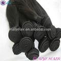 groviglio libero ingrosso brasiliano della cheratina kit capelli