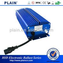 HPS/MH-1000W 378*111*80mm 1000 watt hps grow lights