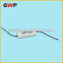 High-end UL&cUL LED driver 9W 15W 18W 24W output constant current