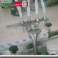 Füllautomaten Rum füll-und verschließmaschine made in china