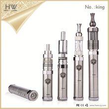 new products hot selling big mod e-cig v8