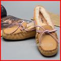 2014 china fashion design nouveau style de chaussures femme gros