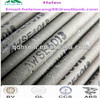 free sample China Welding Rods And HSMH Welding Electrodes Brand For Esab Quality Aws e6013 e7018