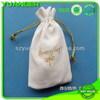 2014 low price handbags bags for women