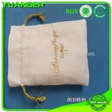 High quality design side gusset flat bottom pet food bag
