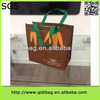 Top quality popular new rpet tote bag for girl for woman