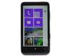 3G Microsoft Windows Phone 7 HD7 mobile phone