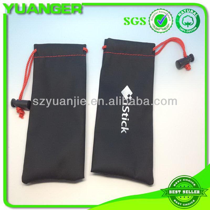 Hot selling designer stylish waterproof laptop backpack