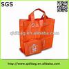 Best sell useful fashion lady shopping bag