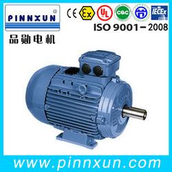 Most popular modern YX3 energy saving electric motor