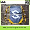Hot sell updated mobile phone bag