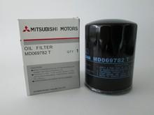 Oil Filter MD-069782T Mitsubishi