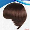 top quality wholesale factory price blonde hair bun wig