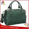 second hand ladies handbags&custom metal logo for handbags&wholesale handbags malaysia SBL-5261