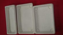 paper plate manufacturer