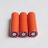 18650 lithium battery cell 3.6v 2800mah for sanyo UR18650ZT