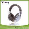 durable fancy audio 3.5mm voip radio cool intercom headset