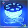 Hot sale waterproof 5050 led strip 110V 220V white PCB led dip strip