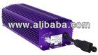 1000W Digital Ballast HPS/MH 120V/240V Dimmable & Multi-Watt