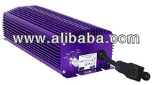 1000W Digital Ballast HPS/MH 120V/240V Dimmable & Multi-Watt