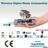 Professional TYT ZigBee wireless home automation companies