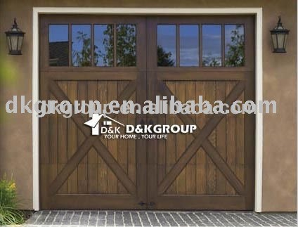 Garage Door Struts For Sale Hot Sale Garage Door Strut