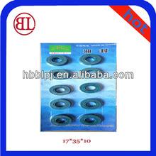 Pump Oil Seals Copper/Iron Viton/NBR