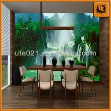 Wallpaper home wall paper/store custom mural