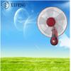 Guangdong bldc ceiling fan motor