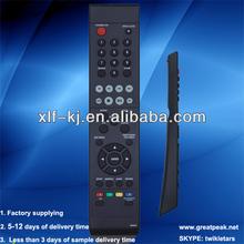 remote control big airplane toys, gsm sms remote control system , led rgb wireless rf remote control