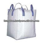 Vietnamese jumbo bag/ big bag/ fibc bag manufacturer