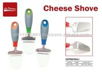 Cheese Shove