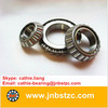 durable tapered roller bearing m88048/m88010 specification