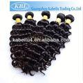Искусственные волосы из Китая, оплата товара через PayPal