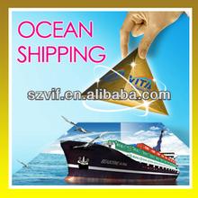 Export cargo to lmbituba Penang Port kelang from shenzhen Guangzhou- EVA