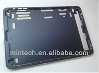 Replacement Back cover for iPAD mini black