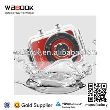 outdoor sports mini camera 1280*960avi mini dvr digital pocket video recorder DV240